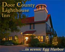 Click To Visit Them On Line The Door County