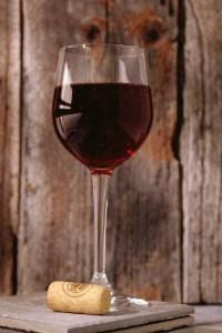 Wine Lovers Package Glidden 2013
