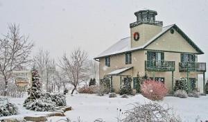 2007 winter snow photo Dec6 l ightened