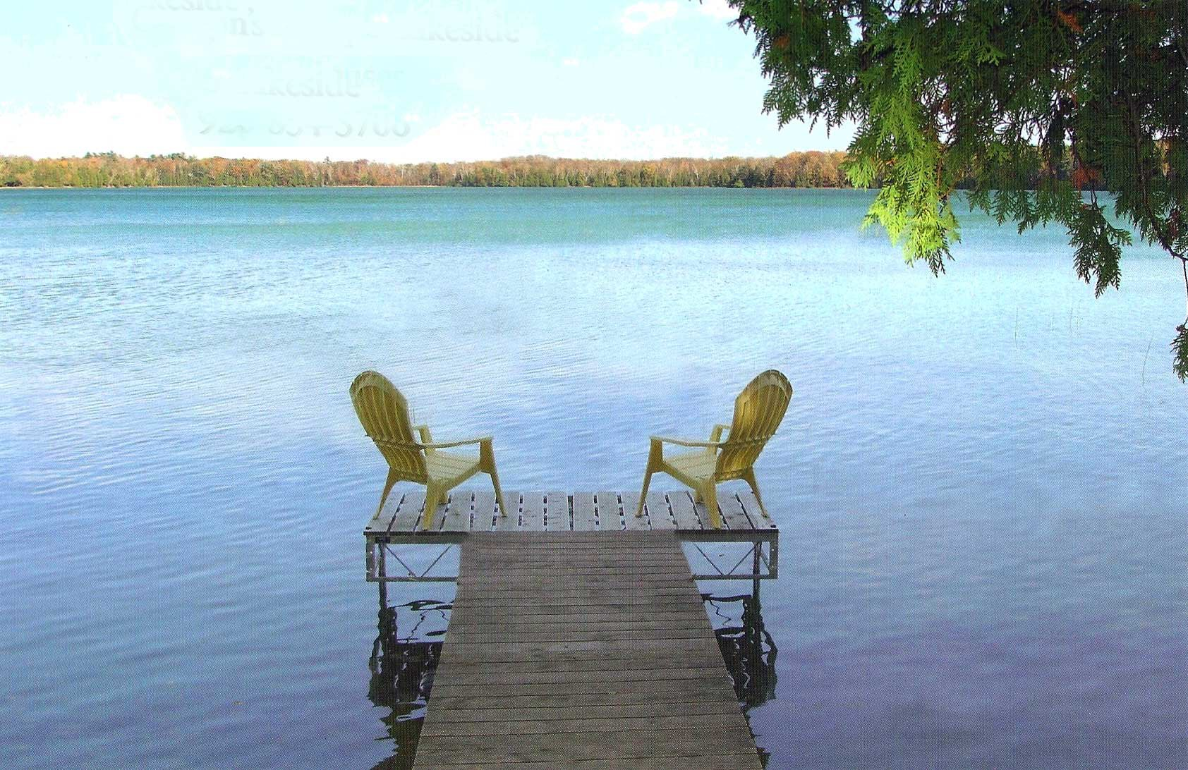 Sister Bay Amp Ellison Bay Lodging Packages March 2014