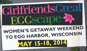 GG Great EGGscape Egg Harbor 2014