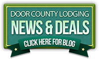 Lodging News Blog