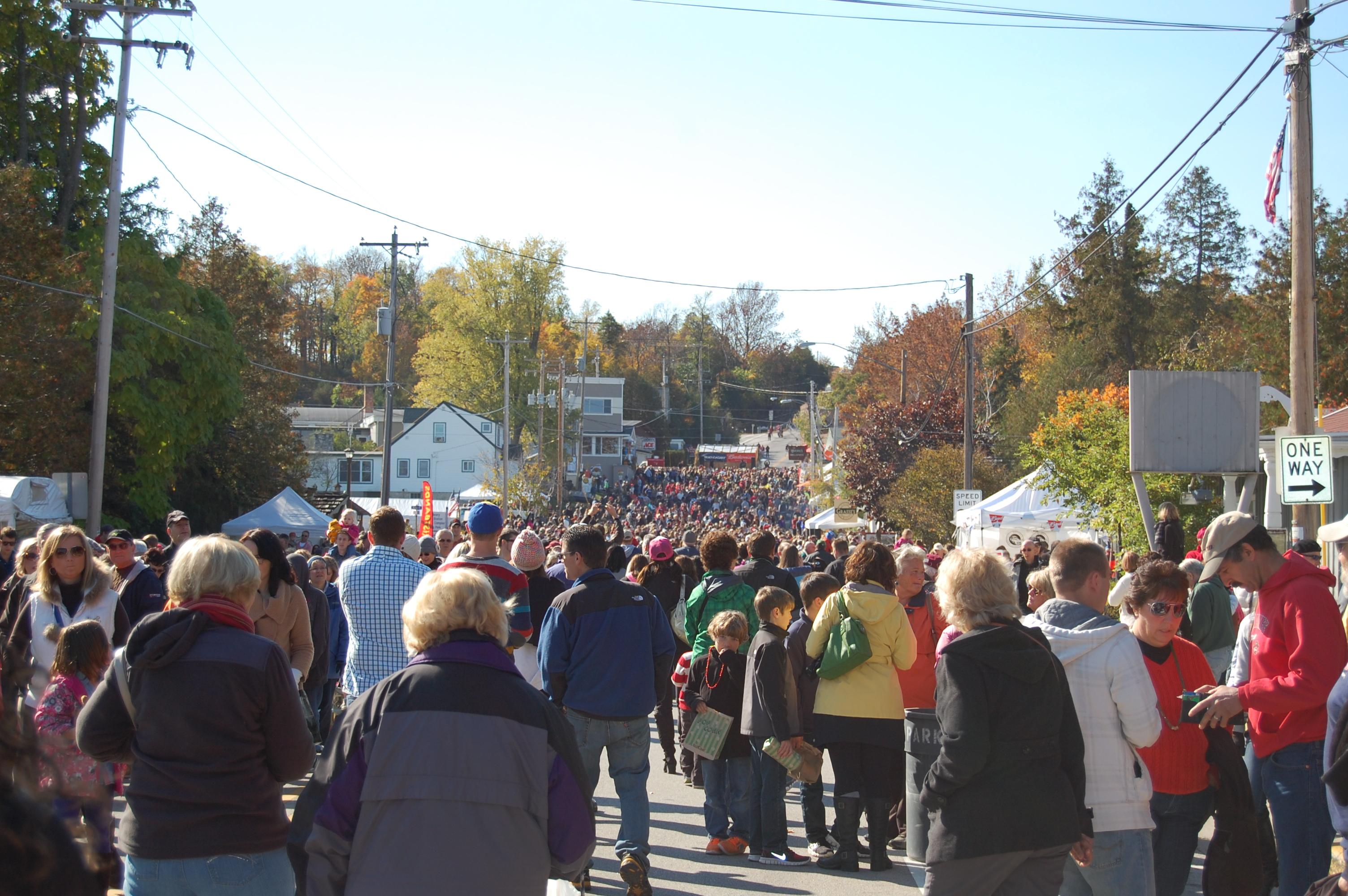 Last Minute Lodging Door County Wi Oct 16 20 2014