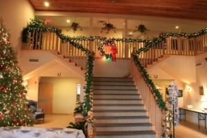Birchwood Lodge, Sister Bay