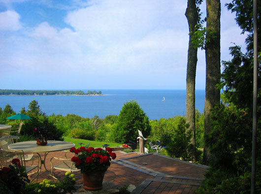 Last Minute Lodging In Door County Wi May 14 17 2015