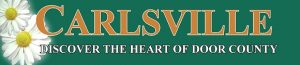 Carlsville logo