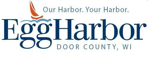 egg-harbor-logo