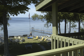 Last Minute Lodging In Door County Wi June 5 7 2015
