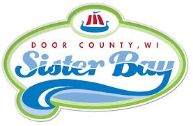 sister-bay-logo