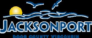 jacksonport-logo-300x126