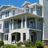 Shoreline Resort condo-main