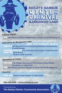 Winter-Carnival-ad-2016