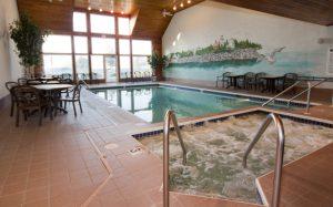 westwood-pool