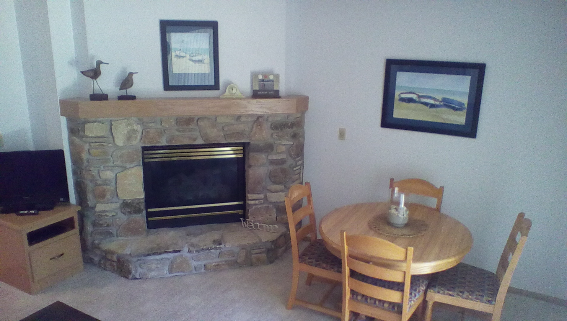Open In Winter Vacation Homes Amp Cottages In Door County