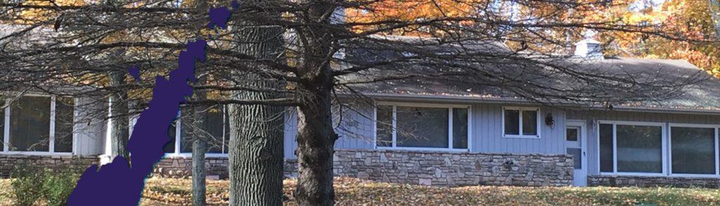 blog door county lodging   resorts Door County WI Beaches cottages in door county wisconsin
