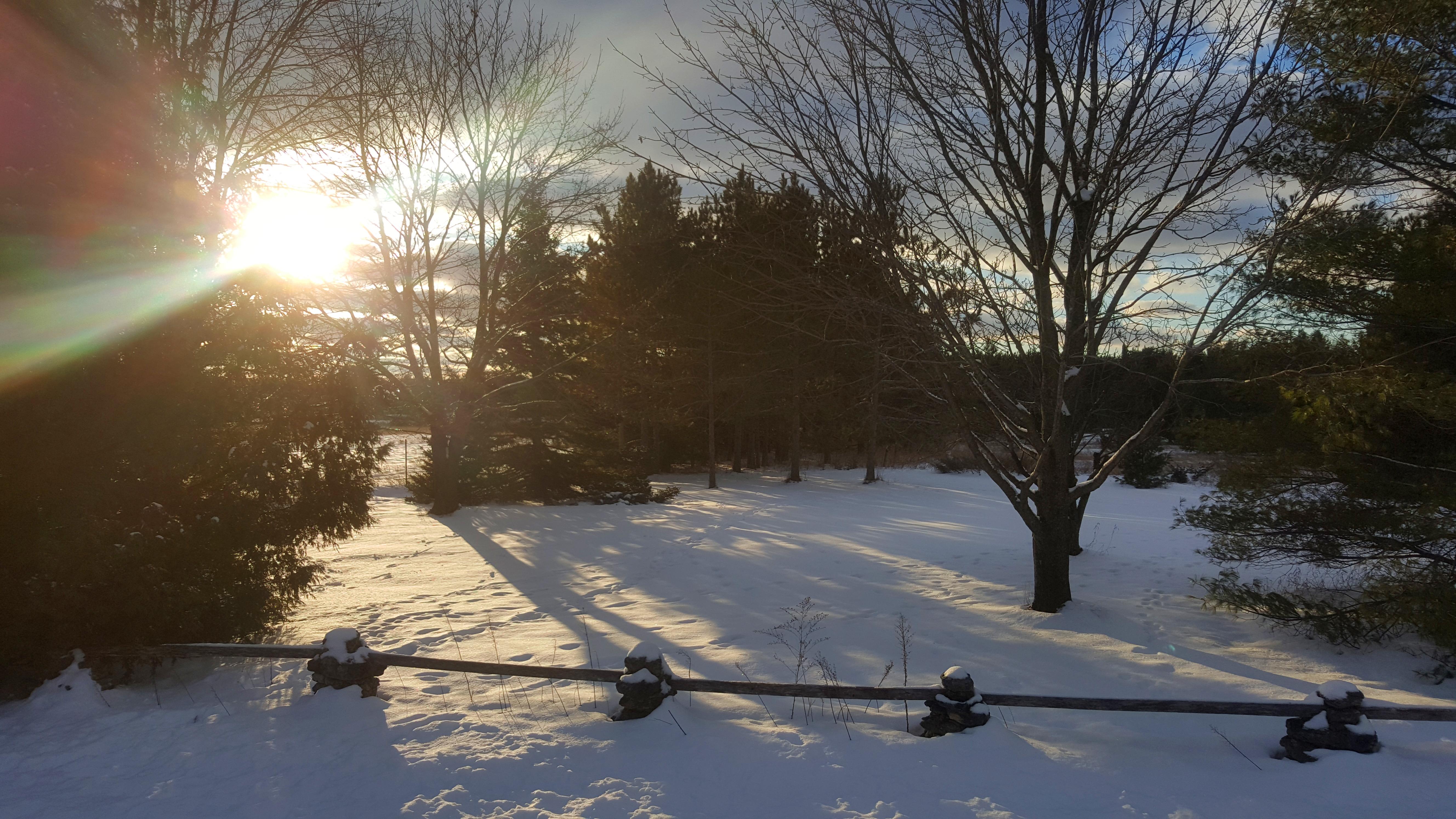 2019 Winter Lodging Specials Door County Lodging Amp Resorts