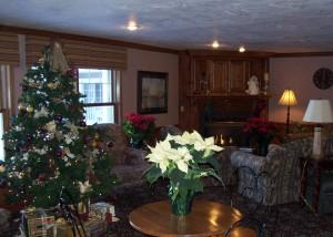 Bridgeport Resort pic 1