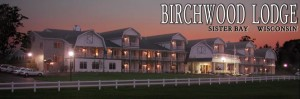birchwoodnight