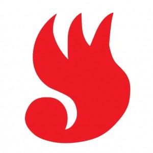 FYR_BAL_flame