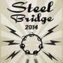 SBSF tambourine icon 2014