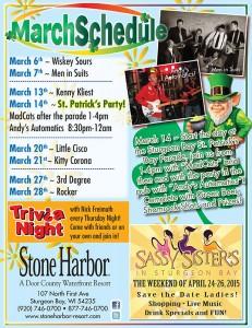 StoneHarbor_Mar20151