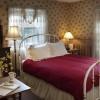 Eagle Harbor Inn Hilda Room