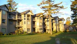 door_county_sunrise_building