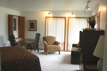 Pine Grove Resort _Suite_20