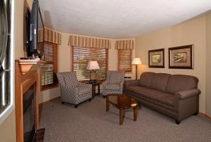 New-Furniture-2-web