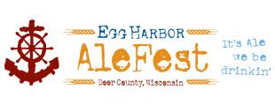 alefest-logo-2016