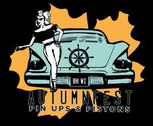 autumnfest-car-show-2016