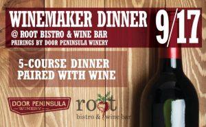 dpw-sept-winemakers-dinner-2016