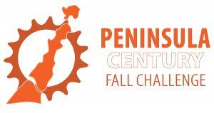 peninsula-century-fall-challenge-logo
