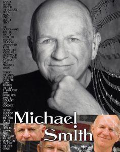 michael-smith-2016-lmg