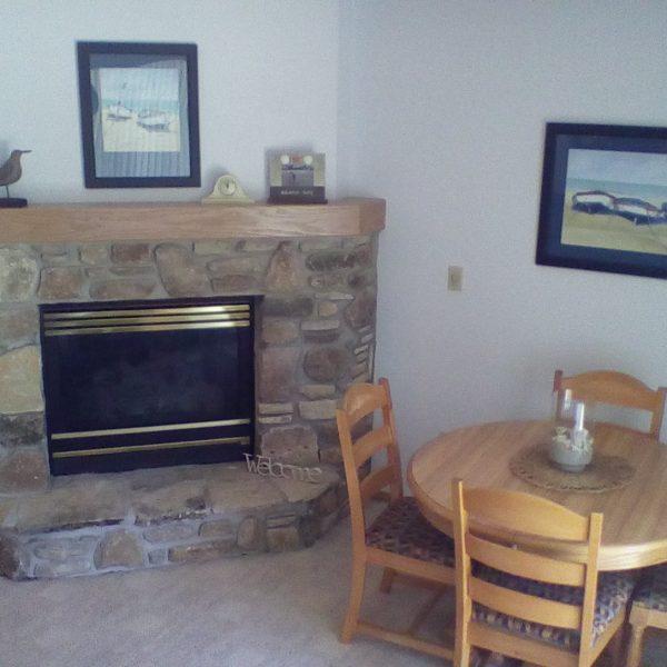 Open In Winter Vacation Homes Amp Cottages In Door County