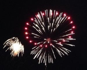 fireworks-4th-2