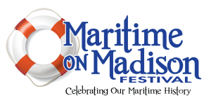 Last Minute Lodging In Door County Wi Aug 10 12 2018 Festival Of