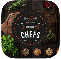 Get the FREE Mobile Dining App